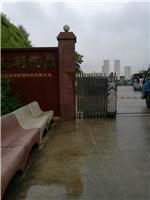深圳、銀湖氧氣、乙炔、酒吧二氧化碳廠家直銷