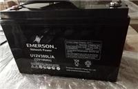 艾默生蓄電池T12V100SEF/A規格參數
