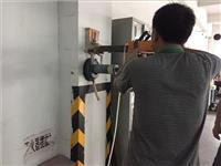 四会市房屋安全检测机构