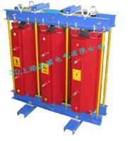 CKSC-72/10-6 高壓鐵芯串聯電抗器