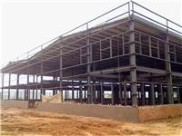 鋼結構銹蝕檢測 東城區鋼結構安全檢測價格