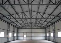 廣州鋼結構廠房安全檢測