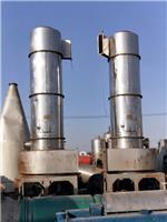转让二手1000型闪蒸干燥机设备闪蒸干燥机适用行业