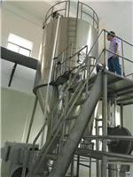 转让二手喷雾干燥机多种型号选择15069736128