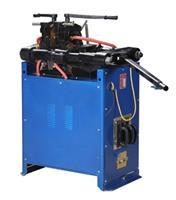 鋼筋手動對焊機 黃銅手動對焊機 螺紋鋼筋鐵棒手動對焊機