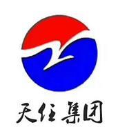 求购收购江浙沪房地产开发公司 带正规资质