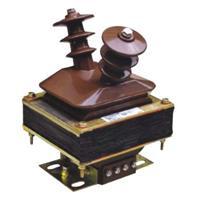 JDZJ-3 W ,JDZJ-6 W ,JDZJ-10 W 戶內單項電壓互感器