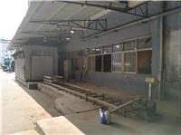 永州木材高溫熱處理設備公司