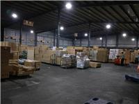 东莞樟木头直达三明市物流专线 收费标准