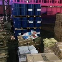 东莞樟木头到莆田市物流货运专线收费标准