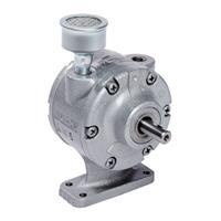 美國GAST 2AM-FCC-1B蠕動泵驅動用氣動馬達