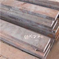 甘孜金属材料检测钢材牌号鉴定