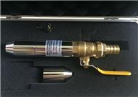 廠家**IPX5噴水試驗裝置