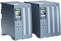 6ES7 405-0RA01-0AA0西门子PLC