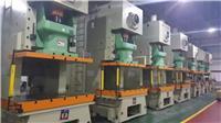 北京回收剪板机正规公司
