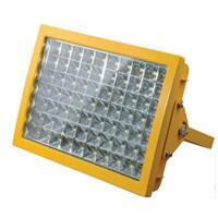 CHD97-100W济南化工厂led防爆灯,德州市化工厂灯价格
