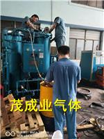 氮氣機維修