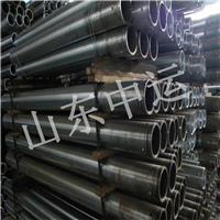 DN 28鋼單液壓支柱千斤*