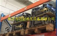廠家供應家用電梯4.7KW油浸式電機