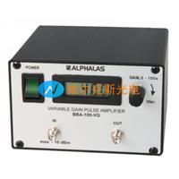 15ps*快光電探測器 Alphalas中國代理 CCD線陣相機