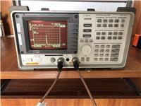 出售HP8594E频谱分析仪 惠普HP8594E