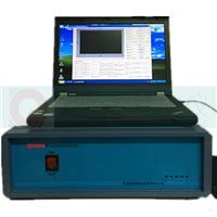 QK2008變壓器繞組變形測試儀