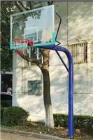忻州供应篮球架厂家