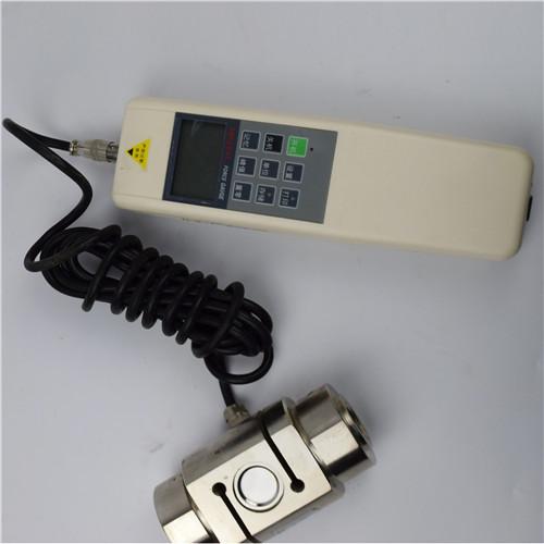 國產電子壓力計