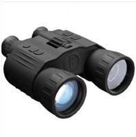 美國Bushnell博士能 4x50 數碼雙筒夜視儀260501