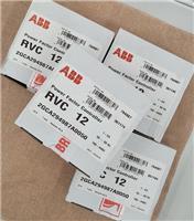 ABB CLMD 三相共補電容器 CLMD63/70KVAR 400V 50Hz