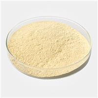 二硫氰基甲烷|工业杀菌防霉