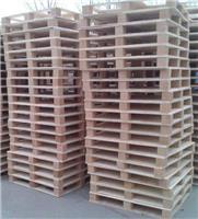江門木棧板定制