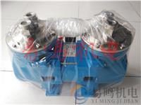 廠家**日本EMP磁力泵MX-808ST-W