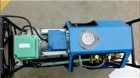 lb-7x10電動水壓泵功率1.1KW