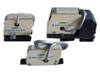 產機壓電式直振SANKI直線振動機PEF-L1**