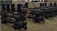 空氣能熱泵/空氣能熱水器/河北水源熱泵廠家