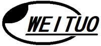 江蘇威拓VW-900線性振動摩擦焊接機ABS/PC、PVC、PP樹脂焊接經久**