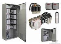 FRAKO電容器KIT50-400-7S**進口