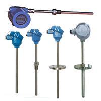 天康供應廠家**WZP防爆熱電阻價格優惠WZC防爆熱電阻質量可靠