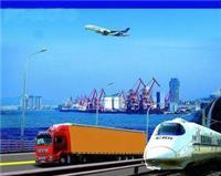 南宁到泰国物流运输专线公司 一站式物流服务 综合式物流