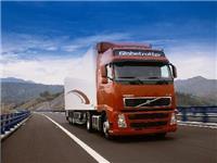 南宁到泰国物流运输专线 一站式物流服务 综合式物流