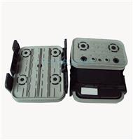 豪邁PTP160 南興 比亞斯CNC真空吸盤125*75*50加工中心吸咐塊