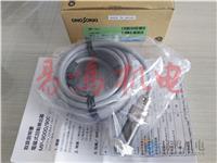 日本小野MP-911 MP-9100電磁式轉速傳感器