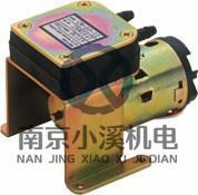 廠家授權中國**日本EMP磁力泵MV-6005VP AC200V