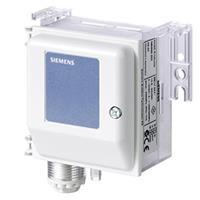西門子壓差傳感器QBM2030-30代理商**特價銷售