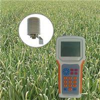 環境溫濕度記錄儀騰宇儀器