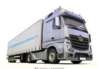南宁到老挝物流运输专线价格 一站式物流解决方案