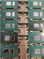 求购芯片N17E-G1-A2 N16P-GT-A2