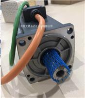 西門子伺服電機1FL6062-1AC61-2AA1