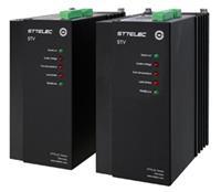 商家** STV晶閘管投切模塊 可控硅投切開關 智能型 希拓電氣 品質保證